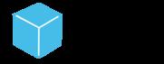 Visionpluschange Logo